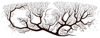 160º cumpleaños de Ramón y Cajal