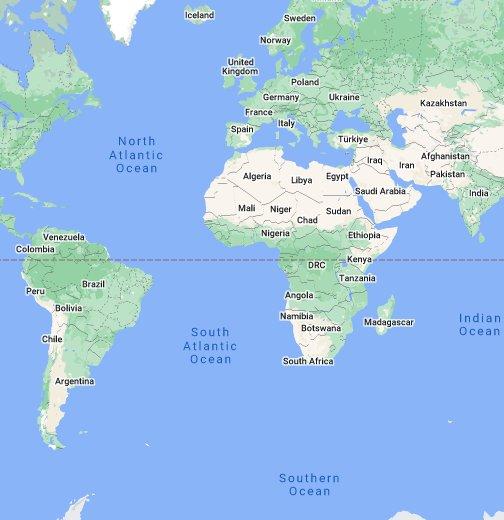 Download Lagu Twice What Is Love Planetlagu Google My Maps